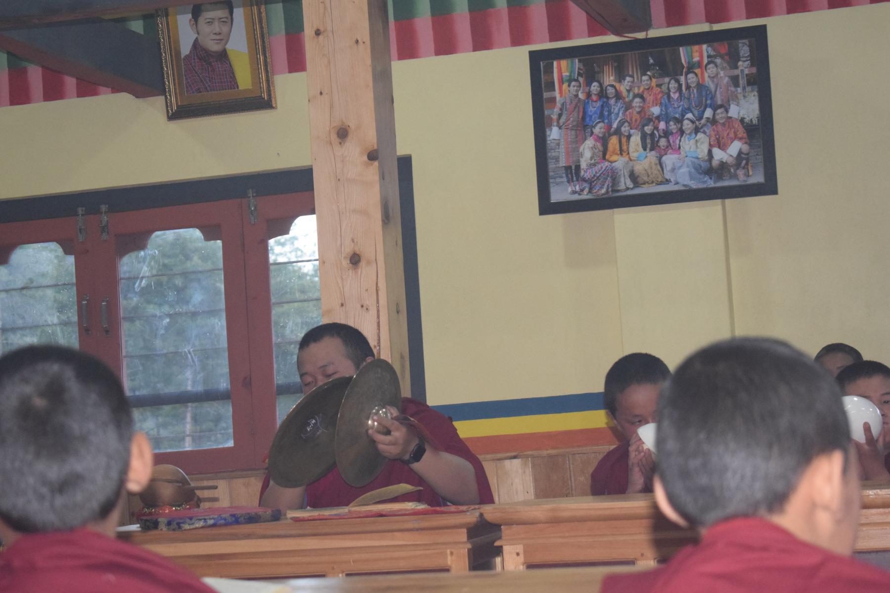 Buddha Statues_24