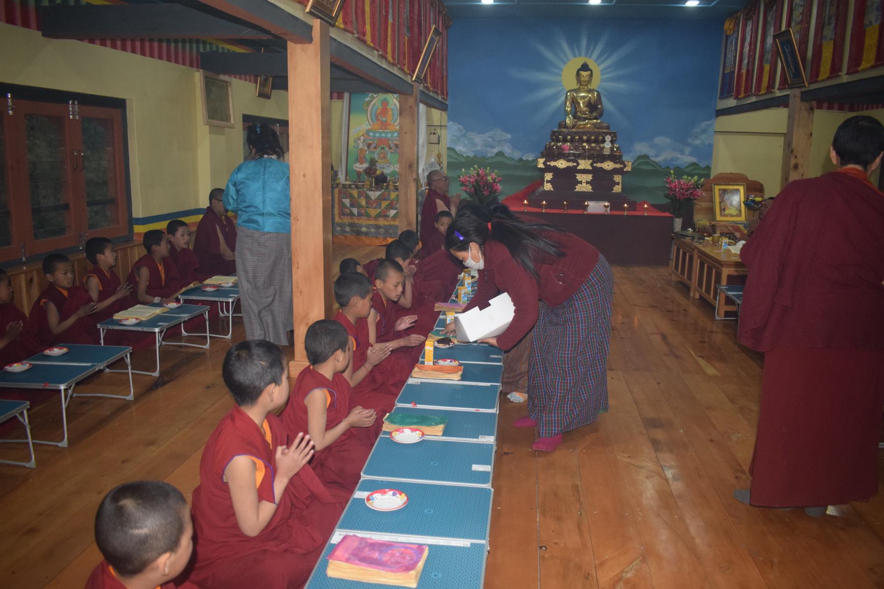 Buddha Statues_25