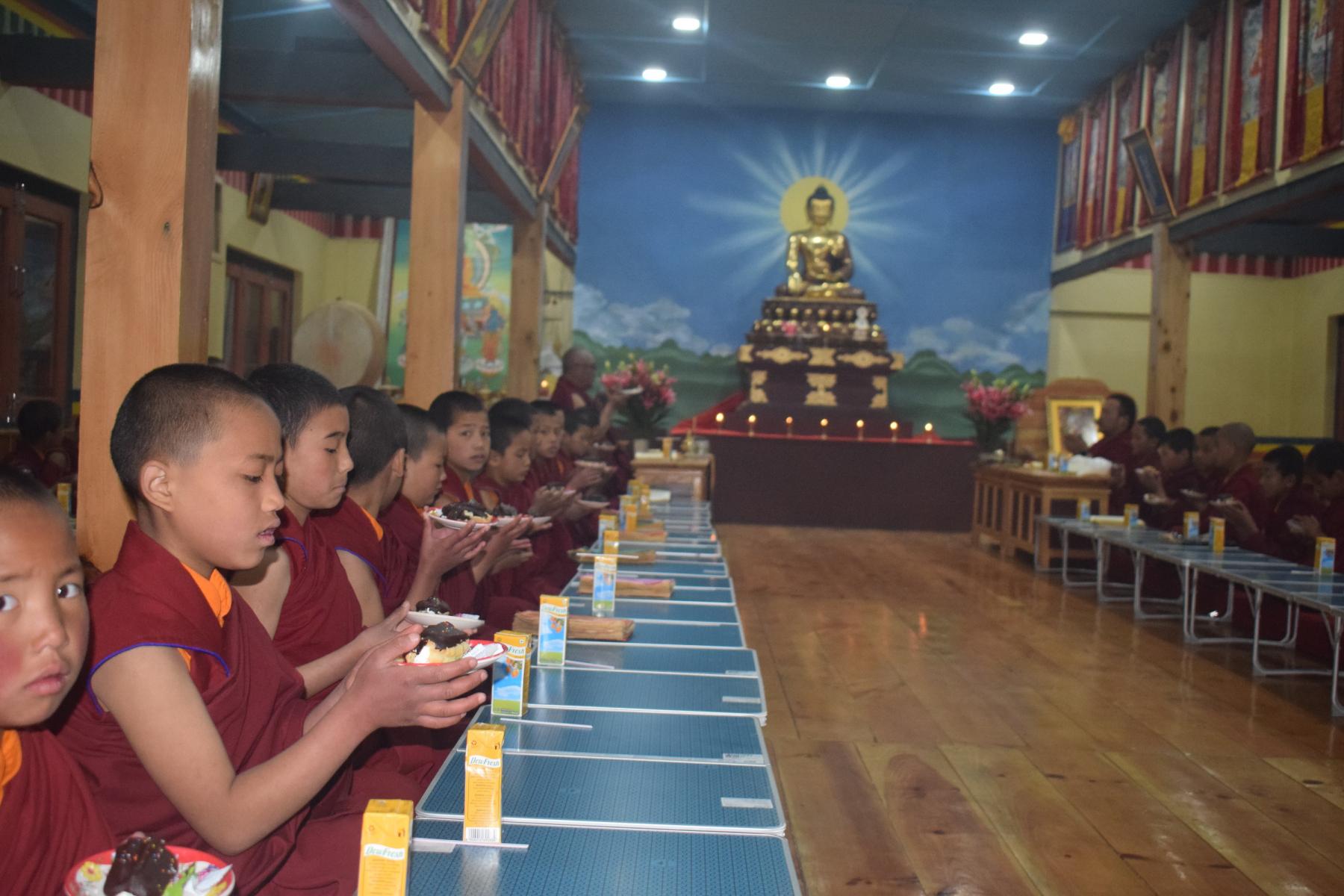 Buddha Statues_30