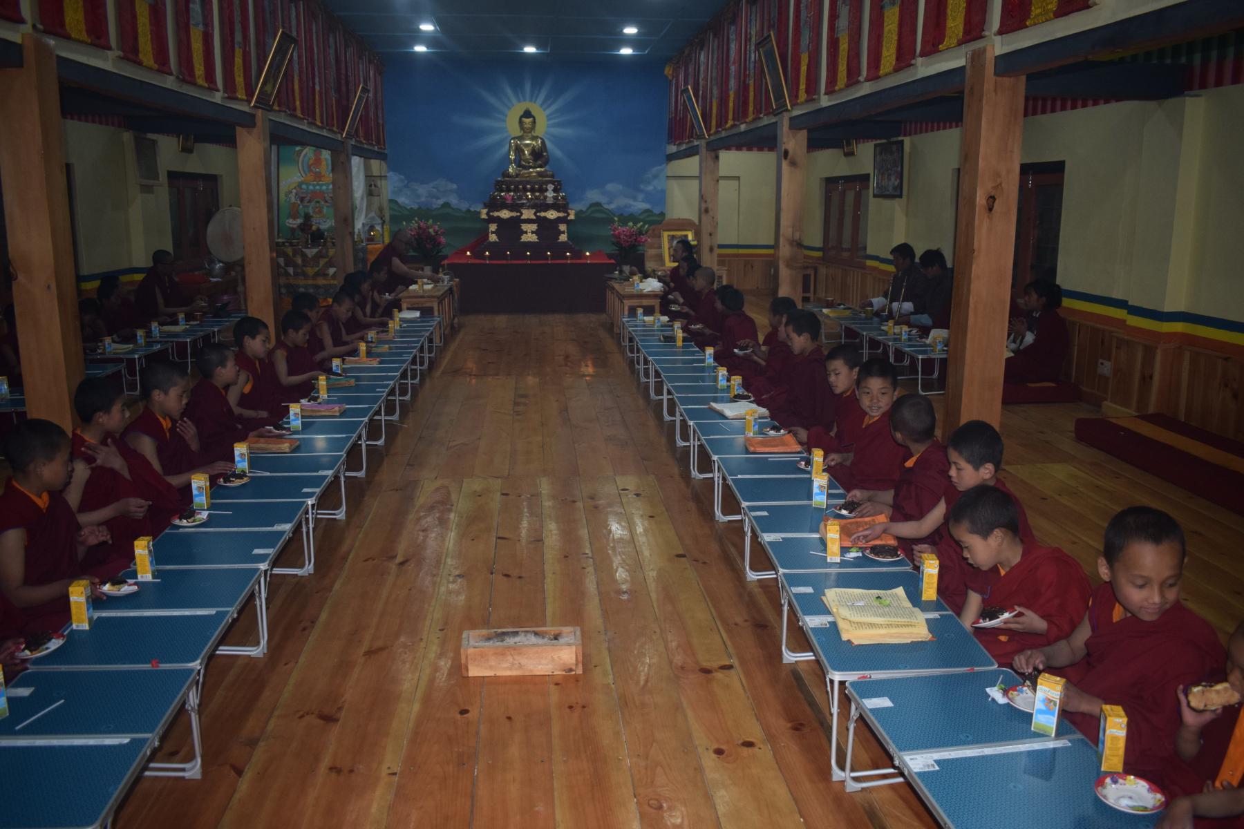 Buddha Statues_31