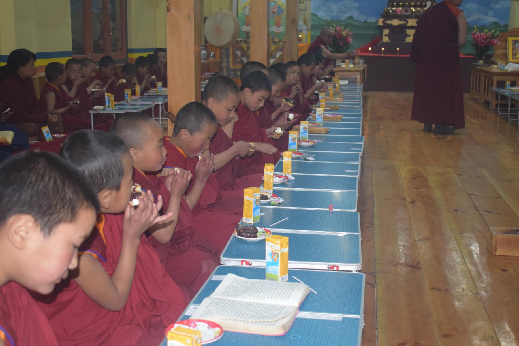 Buddha Statues_33