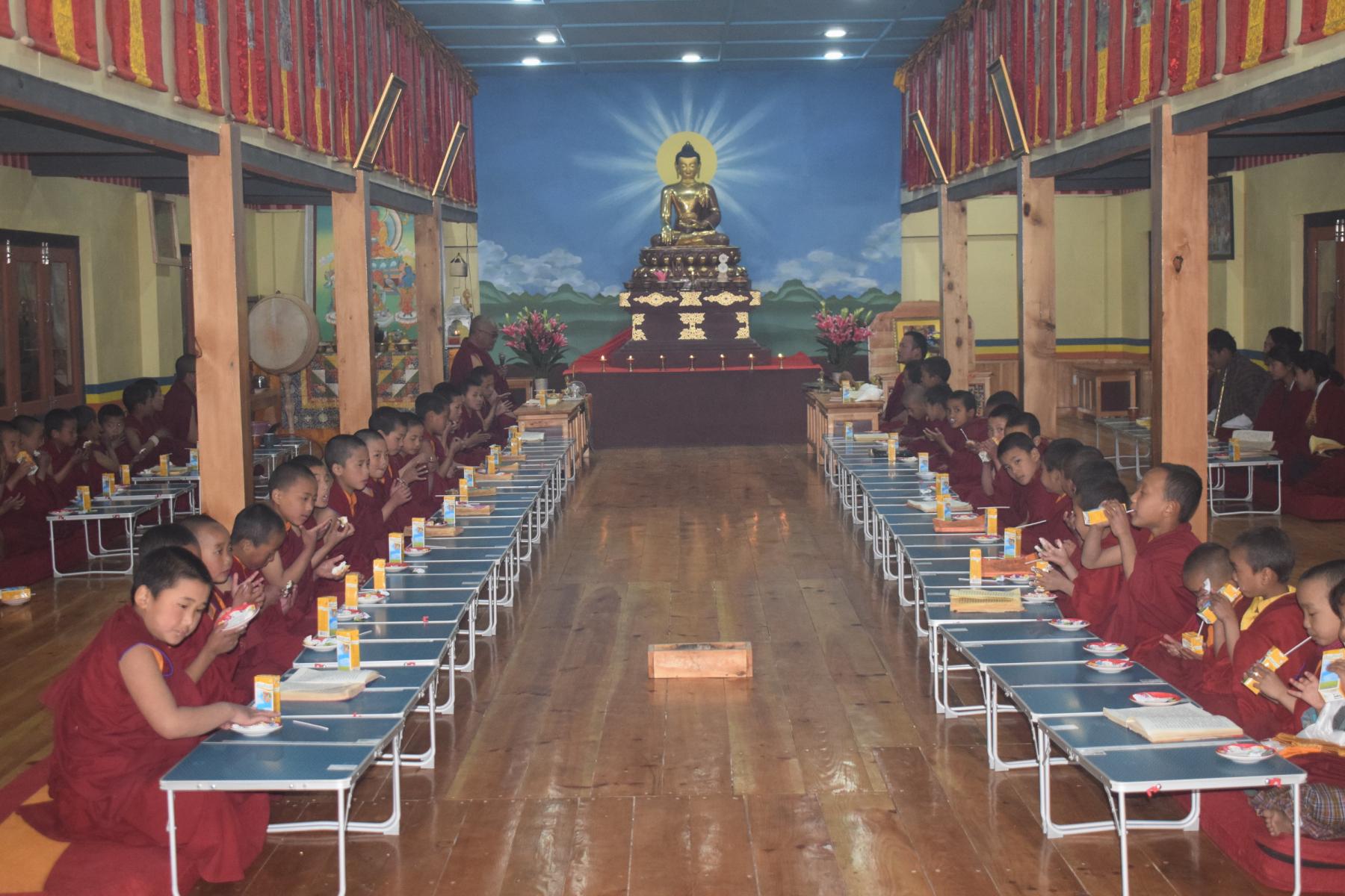 Buddha Statues_34