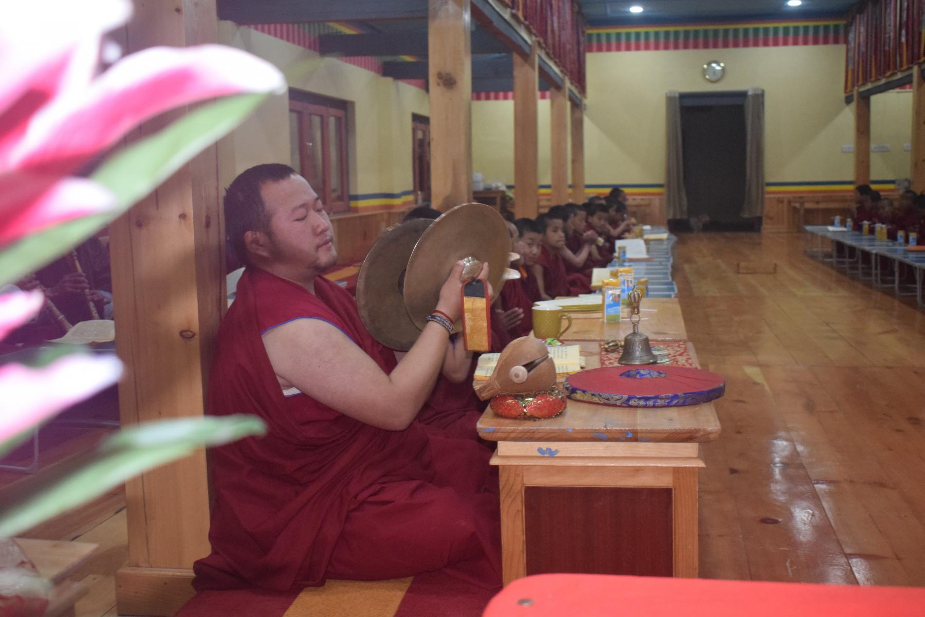 Buddha Statues_35