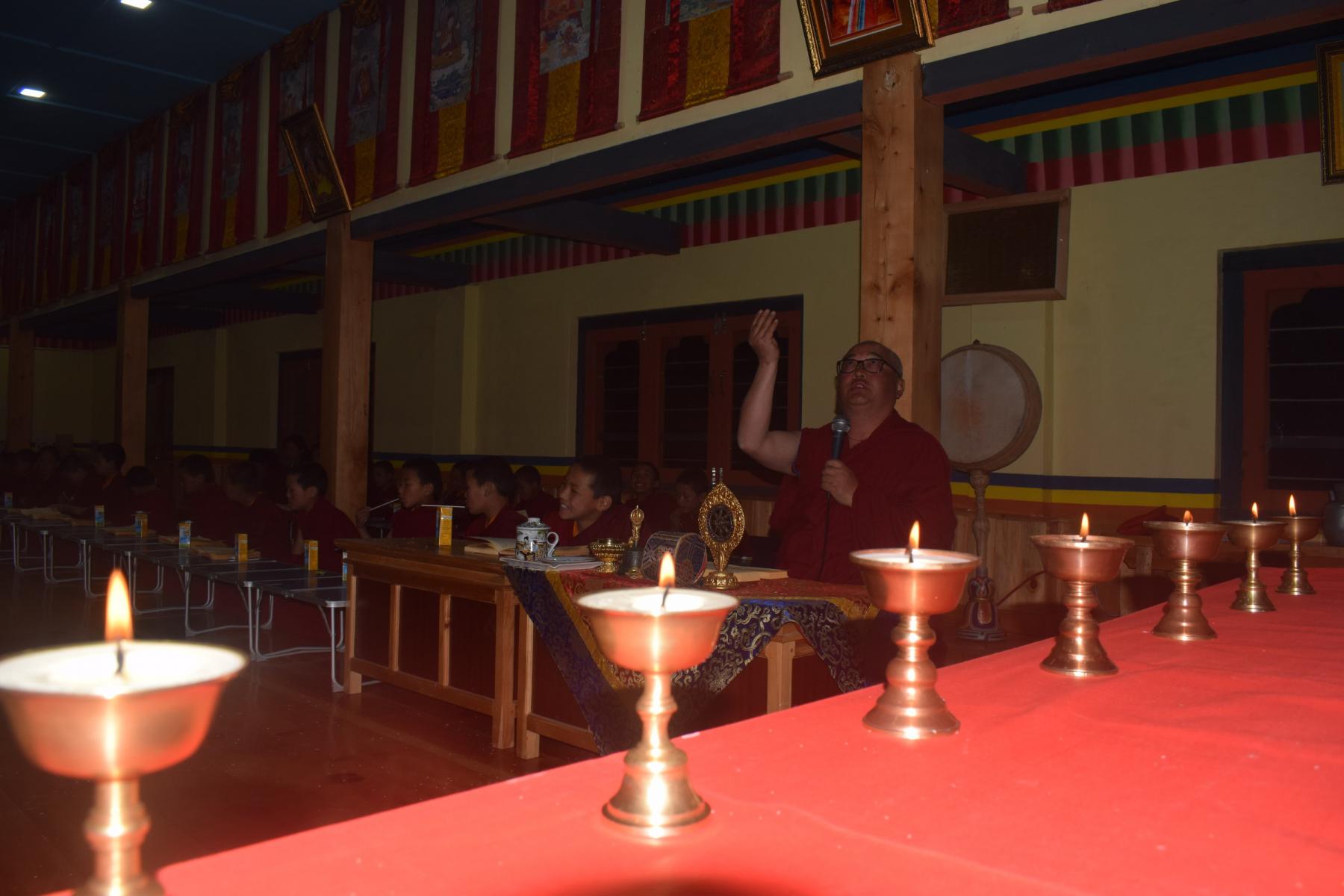 Buddha Statues_39