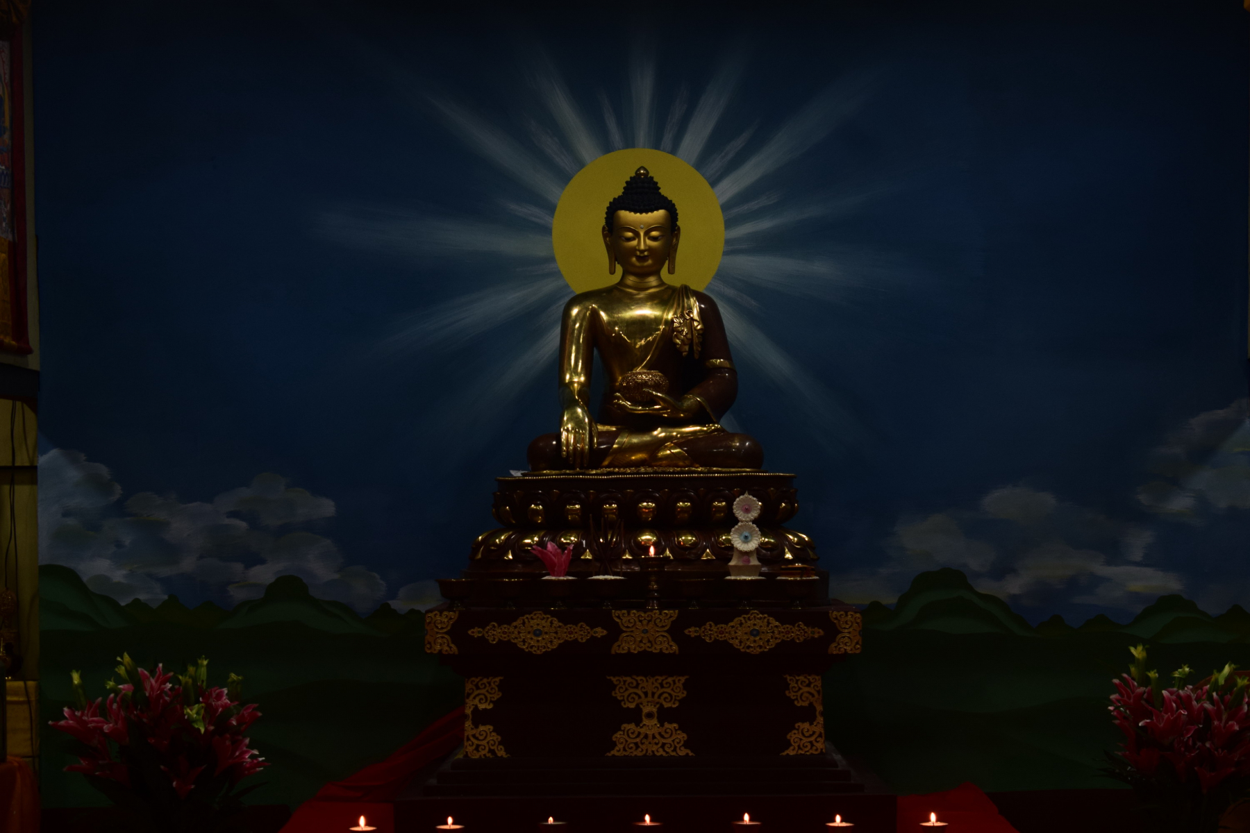 Buddha Statues_40