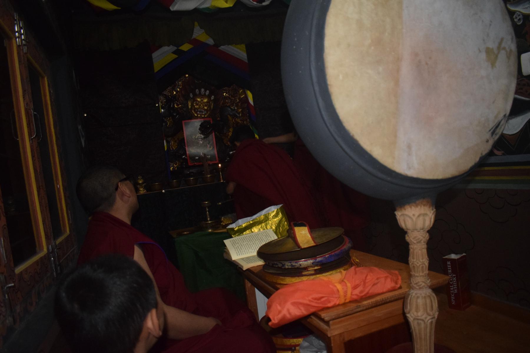 Buddha Statues_41