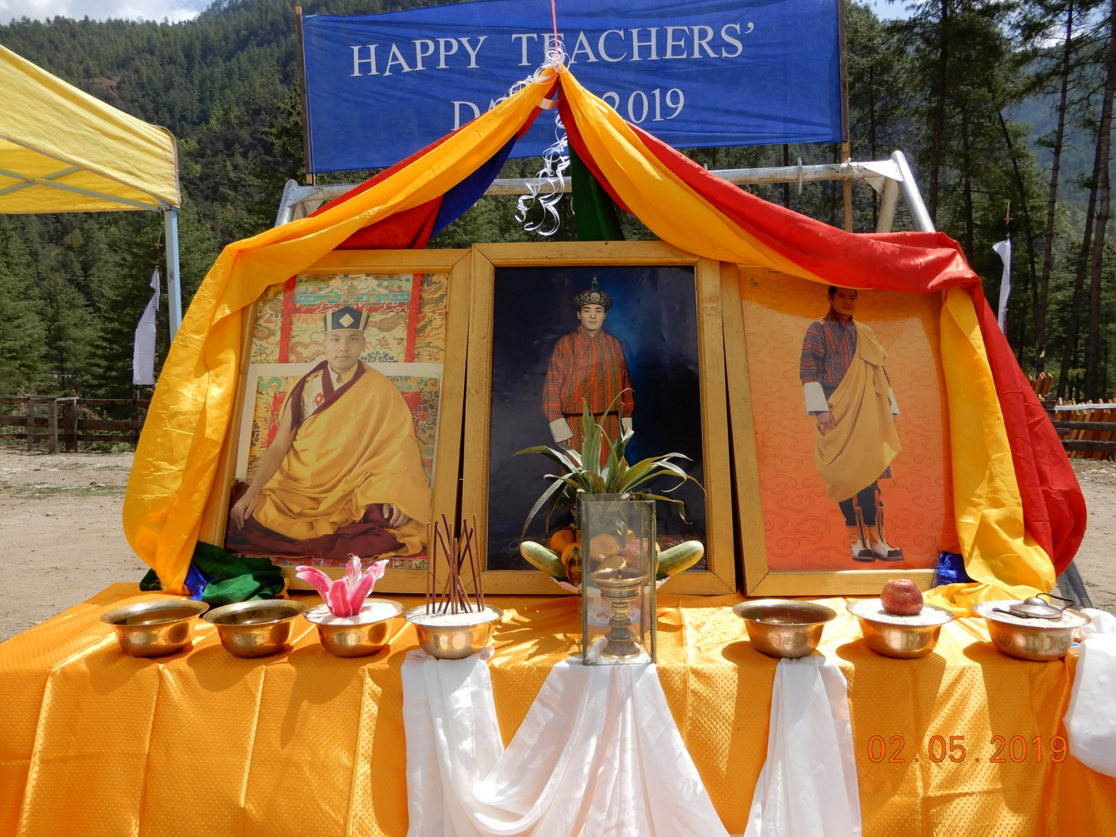 Happy-Teachers-Day_001
