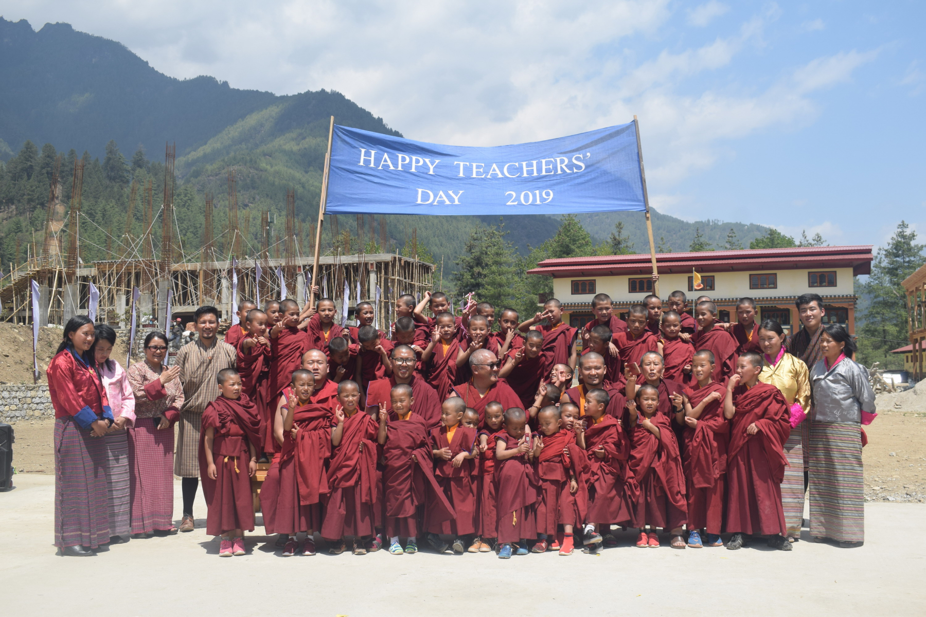 Happy-Teachers-Day_003