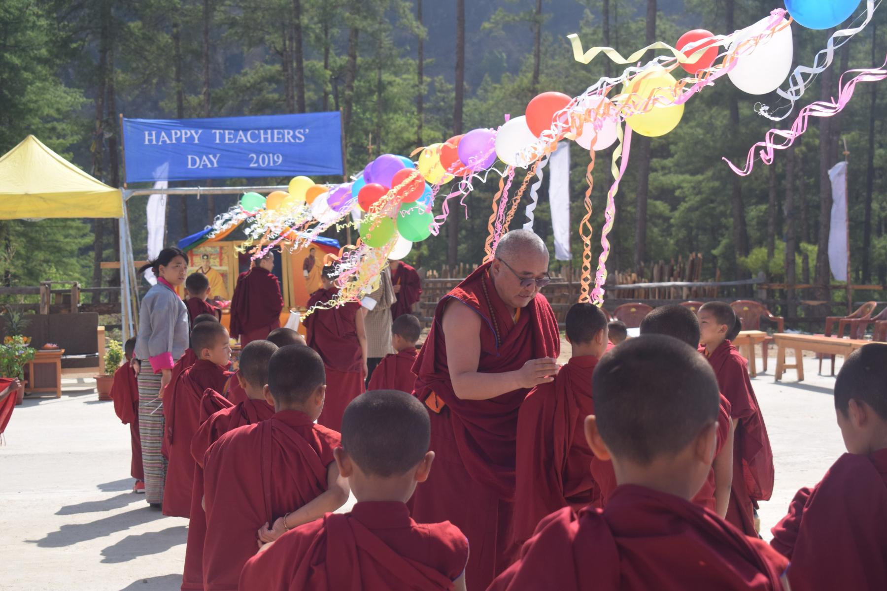 Happy-Teachers-Day_006
